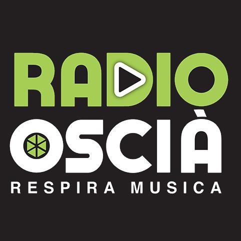 RADIO OSCIA